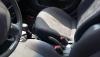 Hyundai accent 1.5 dizel orjinal
