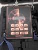 Proton v8 yeraltı görüntüleme cihazı 2.el