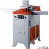 Pvc makina servis hizmetleri pvc doğrama makinaları teknik s