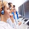 Radyo dual pikap müzik dolabı tamiri 0536 290 10 39