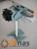 Renas ks-f450 pedallı poşet yapıştırma makinası