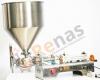 Renas ryd-y60 yoğun sıvı dolum makinası