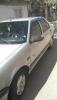Renault 19 europa 1.6