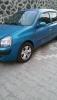 Renault clio 2012 model 1.5 dizel otomatik vites
