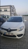 Renault fluence joy 2014 model sahibinden