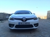 Renault fluence touch 2014 1.5 dci
