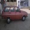 Renault stejin sahibinden satılık