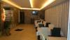 Restorant cafe bar