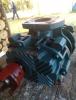 Robuschi blower rbs 35 f loblu blower