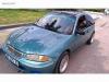Rover 214 si 1998 model