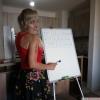 Rusça öğretmeni (online)