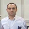 Moskovada / rusyada tercüman-rehber hizmeti