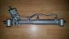 Saab 9-3 hidrolik direksiyon kutusu 2005->