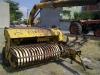 Sahibinden 97 model  toz  saman makinası  ihtiyaçtan dolayı