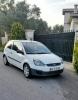 Sahibinden acil satılık temiz araç