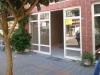 Sahibinden bandırma ordu caddesinde kiralık dükkan
