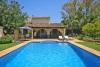 Sahibinden bodrum da  özel havuzlu kiralık lüks villa