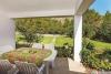 Sahibinden bodrum ortaköy de  özel havuzlu kiralık villa