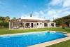 Sahibinden bodrum torba da  özel havuzlu kiralık lüks villa