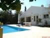 Sahibinden bodrum türkbükü nde  özel havuzlu kiralık villa