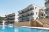 Sahibinden bodrum umurca da  özel havuzlu kiralık villa