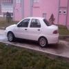 sahibinden temiz Fiat Albea 1.3 Dizel