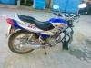Sahibinden çok temiz garaj motosiklet