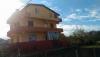 Çanakkale boğazına nazır bahçe içinde müstakil ev