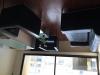 Sahibinden kiralık büro:izmir-çankaya-hilton oteli karşısı