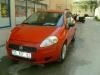 Sahibinden satılık 2008 grande punto