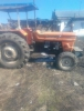 Sahıbınden satılık fıat 640 traktor