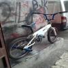 Sahibinden satılık bmx bisiklet