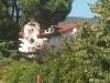 Sahibinden satılık küçükkumla da geniş bahçeli evler