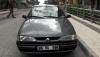 Renault r 19 1.4 europa 1995 model lpg
