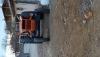 Sahibinden temiz fiat 750 traktor