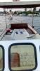 Sahibinden temiz tekne