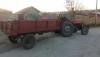 Sahibinden traktor romork