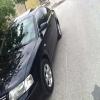 Sahinbinden satılık volkswagen passat