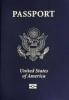 Sahte ve gerçek pasaport, vize, ehliyet, kimlik kartı, evlil