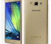 Samsung galaxy a3 akıllı cep telefonu 2015 model