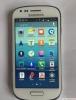 Samsung galaxy sııı  gt-i8190