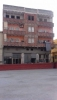 Şanlıurfa eyyübiye de satılık bina
