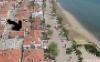 Şarköy de kiralık yazlık