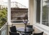 Sarot termal her dönem kiralık daireler