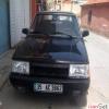 Satılık 1992 model Şahin