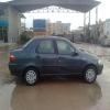 satılık 2004 model fiat albea LPG VE BENZİNLİ motor 1.2 16v