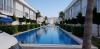 Satılık 2+1 villa havuzbaşı bir haftalık acil fiatımız 290.0
