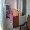 satılık 3 katlı apartman 2+1