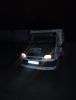 Satılık 97 model ford transt pikap