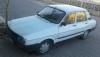 Satılık araba toros 1994 model